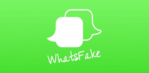 WhatsFake – Crear Chats Falsos en AppStore