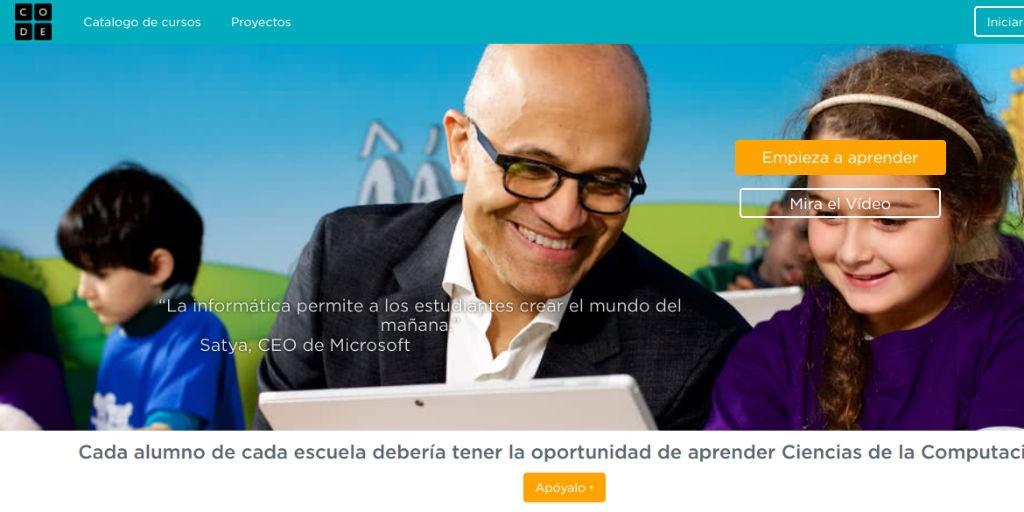 https://www.blog.andaluciaesdigital.es/wp-content/uploads/2016/10/code.jpg