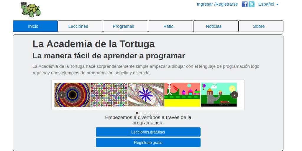 https://www.blog.andaluciaesdigital.es/wp-content/uploads/2016/10/Logo.jpg