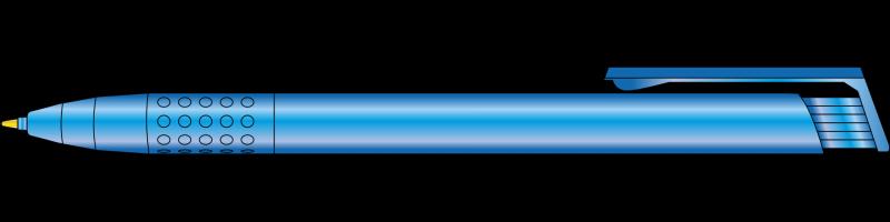 pen-294056